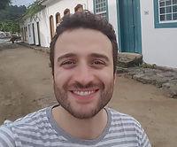 Pedro_edited_edited.jpg