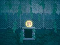 Rune Fencer Illyia - Warp