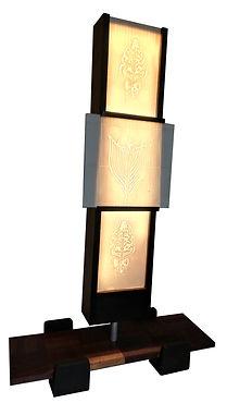Lampe organique.jpg