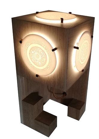 Lampe cube.jpg