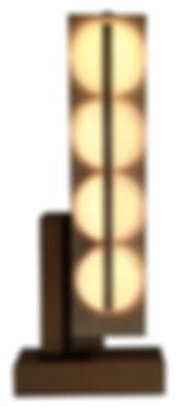 Lampe médiévale.jpg