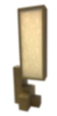 Lampe monnaie du pape.jpg