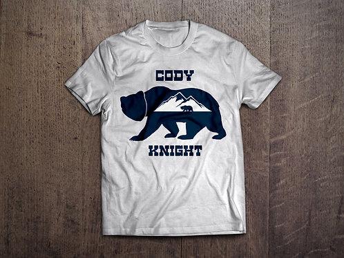 Cody Knight