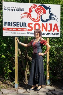 sonja_eröffnung_c_2020_gasser_026.jpg