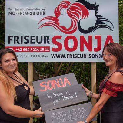 sonja_eröffnung_c_2020_gasser_014.jpg
