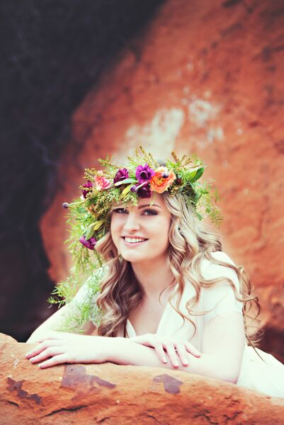 Snap Photography by Keira Carter Florist E Flowers by Elisha Model Emma Johnson.jpg2