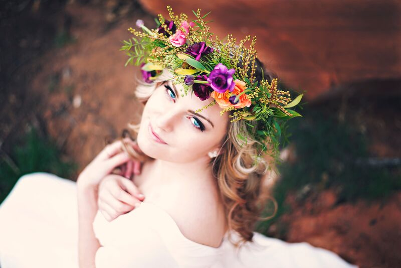 Snap Photography by Keira Carter Florist E Flowers by Elisha Model Emma Johnson.jpg3