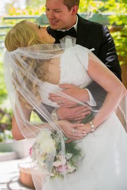Missy Wedding Photographer MJ Photography