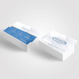 Business Card.jpg