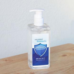 Large Hand Sanitizer.jpg