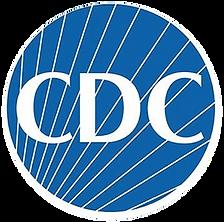 CDC Logo.png