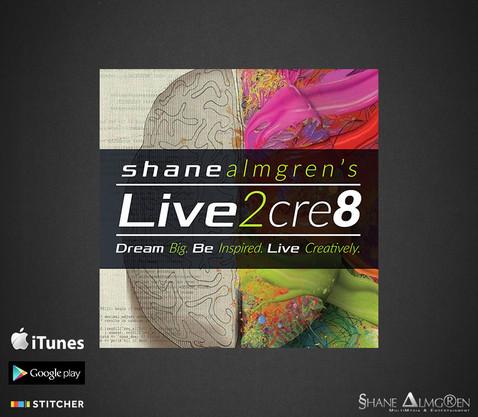 Live2cre8.jpg