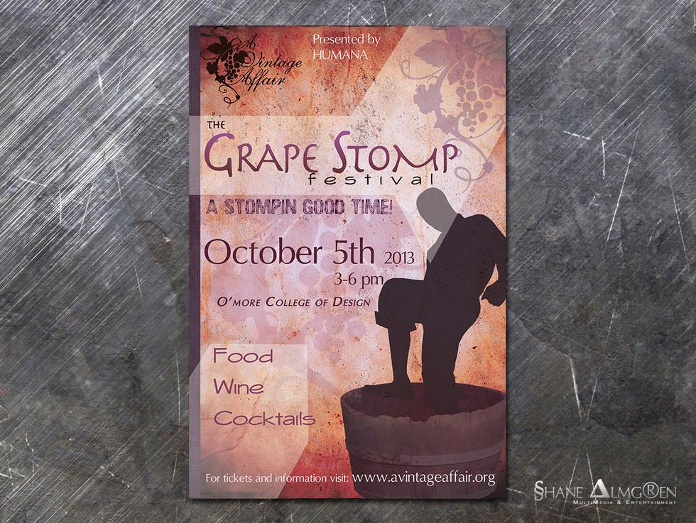 Grape Stomp.jpg