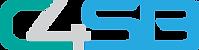 C4SB Logo no tag.png