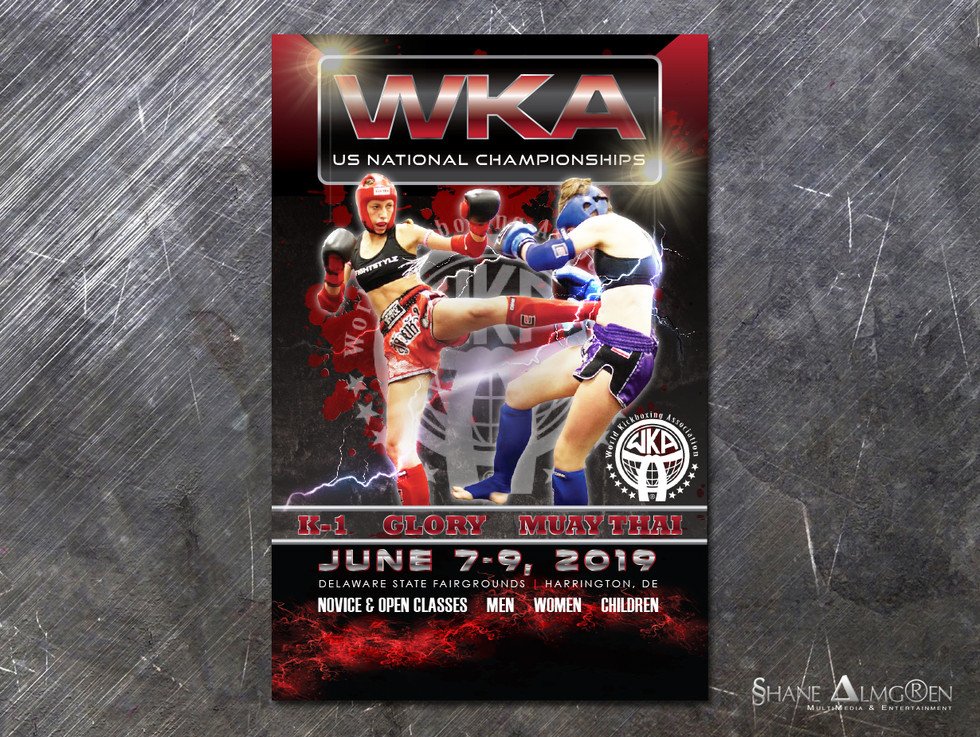 WKA poster.jpg