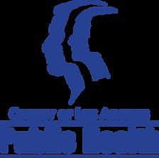 LADPH Logo.png
