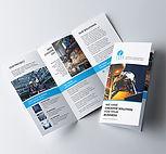 Trifold Brochure.jpg
