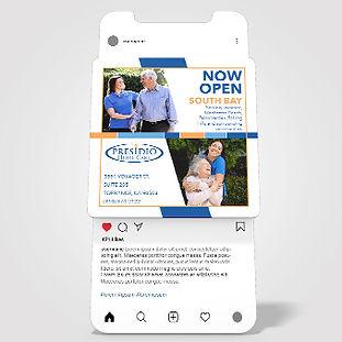 Social Media Ad.jpg