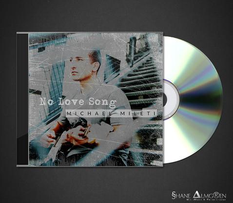 No Love Song - Michael Mileti.jpg