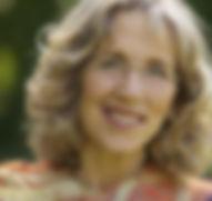 Carol Kline.jpg