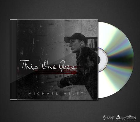 This One Goes - Michael Mileti.jpg