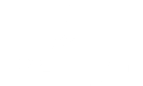 Spectrim Floors Logo.png
