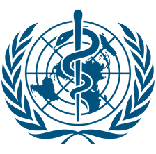 WHO Logo.png