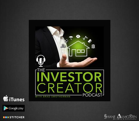 Investor Creator.jpg
