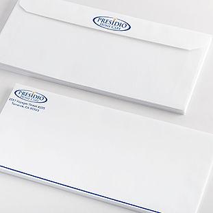 Presidio Business Envelope.jpg
