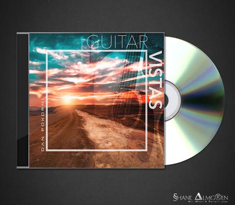 Guitar Vistas Mockup 4.jpg