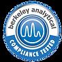 Berekley Analytical.png