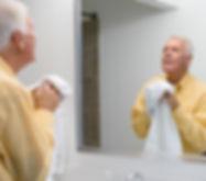 Personal Hygiene.jpg