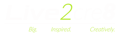 Live2cre8 logo 2020.png