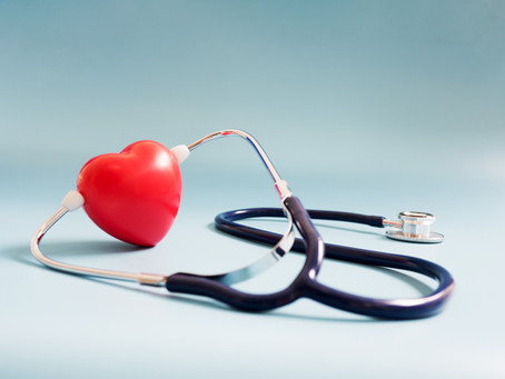 Strategies for Staying Heart Healthy