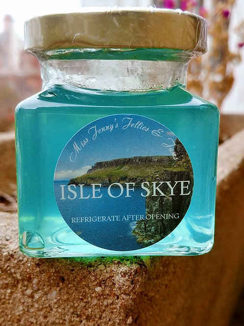 ISLE OF SKYE JELLY