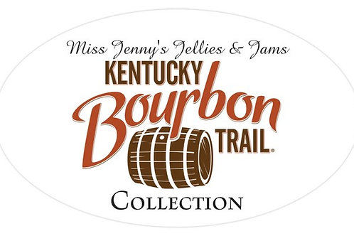 KENTUCKY BOURBON TRAIL COLLECTION