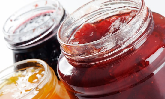jelly-jam