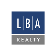 lbarealty.png