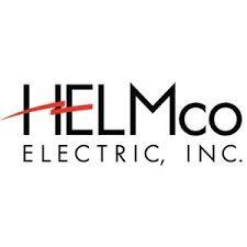 helmcoelectric.jpeg