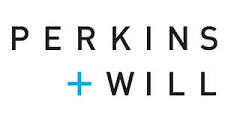 perkins+will.png