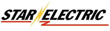 starelectric.png