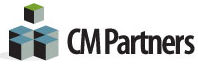 cmpartners.png