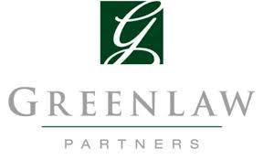 greenlawpartners.jpeg
