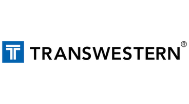 transwestern.png