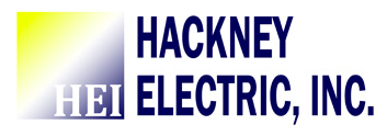 hackneyelectric.png
