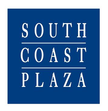 southcoastplaza.png