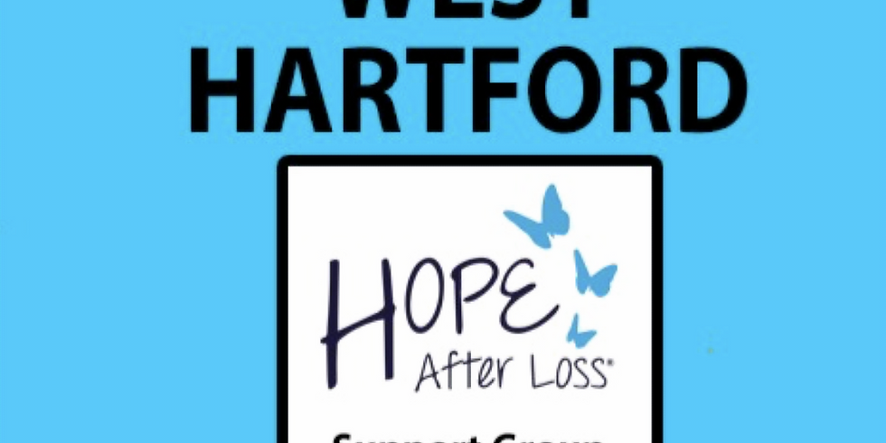 West Hartford Trying to Conceive/Pregnancy After Loss Support Group
