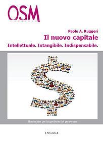 copertina nuovo capitale jpg.JPG
