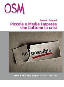 copertina-piccole-e-medie-imprese-batton