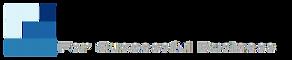 onlinelogomaker-021919-1149-2559-500-tra
